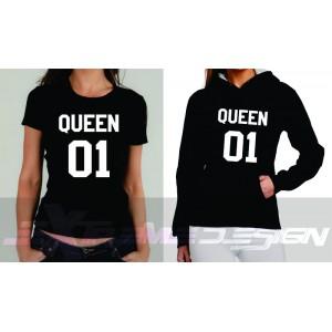 01 Queen