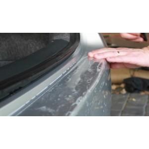 Prozorna zaščitna folija 340x420 mm